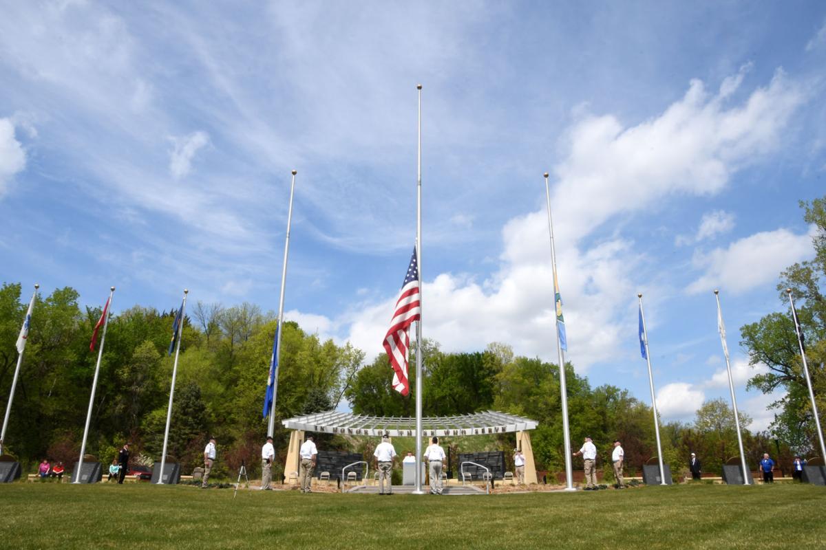 Chaska Memorial Day
