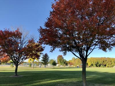 Schroeder's Acres Park