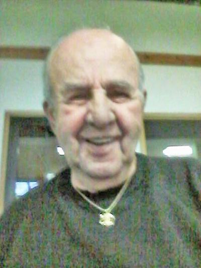 Obituary for Jack R. Ericksen