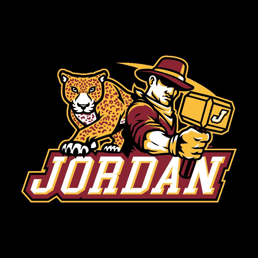 Jordan school board to crack down on branding | Jordan