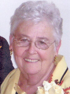 Obituary for Marilyn J. Dircks