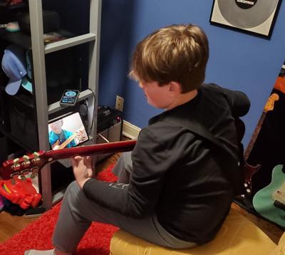 remote lesson EP Slade.jpg