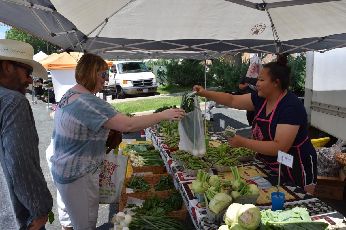 Bloomington farmer's market 024.JPG