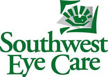 Southwest Eye Care - Logo