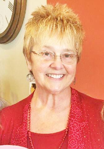 Obituary for Karen L. Campbell