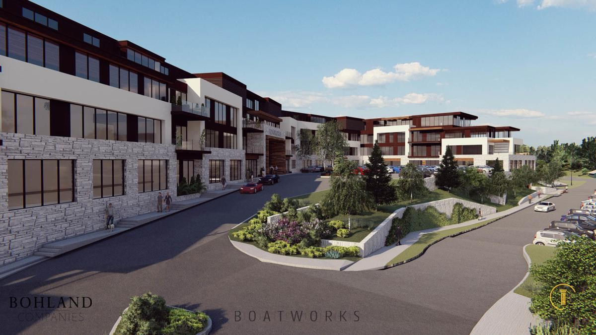 Boatworks rendering1