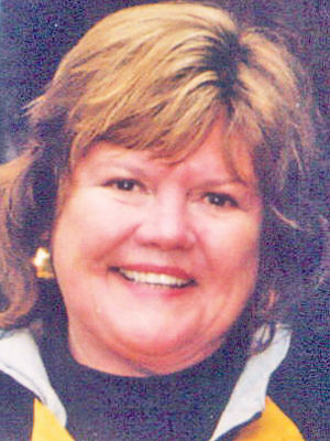 Obituary for Margaret Klein