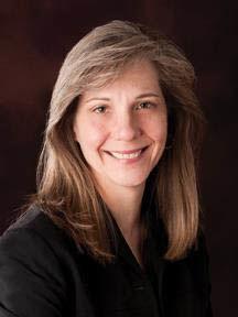 Cheryl Polzin - Wayzata School Board Candidate
