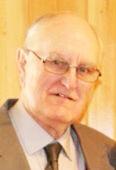 Obituary for Glen W. Willmsen