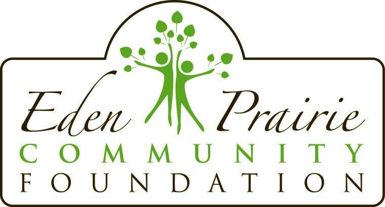Eden Prairie Community Foundation logo