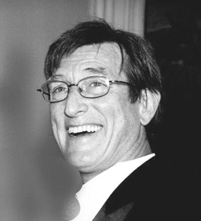 Obituary for Andrew J. Franklin