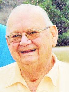 Obituary for Richard Hartman