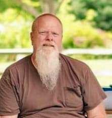 Obituary for Richard J. Kechely