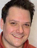 Mark Abelsen