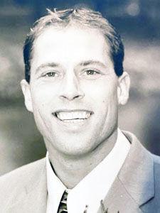 Obituary for Thomas F. Mahowald