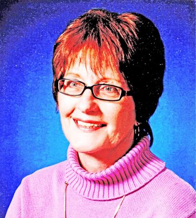 Obituary for Kay R. Link
