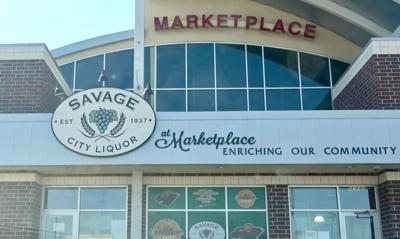 Marketplace Liquor