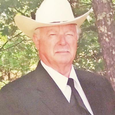 Obituary for Alvin J. Spaeth