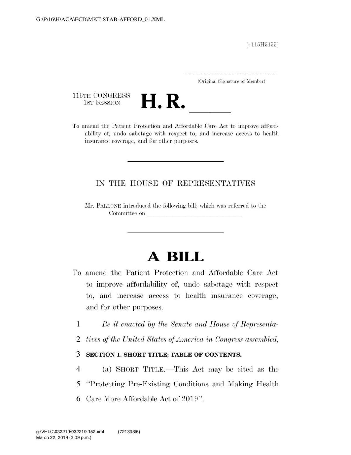 Health Care Bill Text.pdf