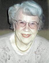 Obituary for Vivian M. Wilkinson