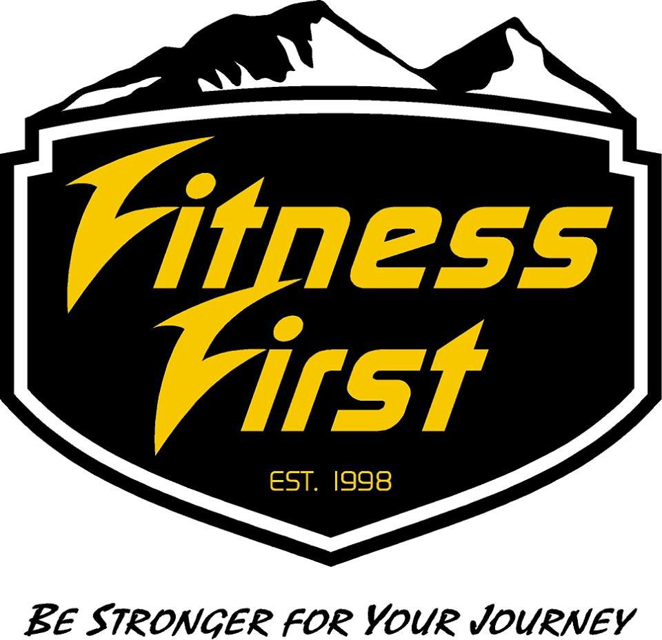 Fitness First of Minnesota Inc