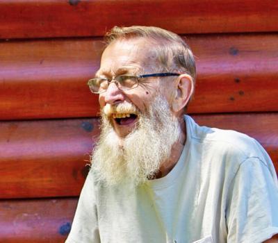 Obituary for David Olson
