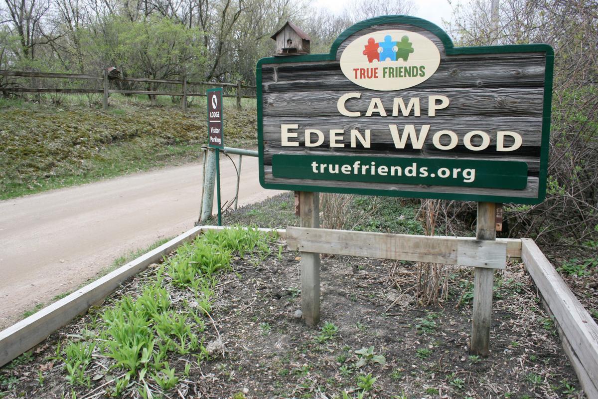 Birch Island Woods Plant Sale 3
