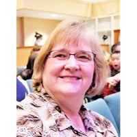 Obituary for Kathleen J. Pearson