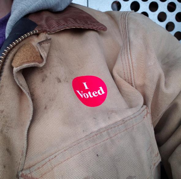 Jordan voters 3