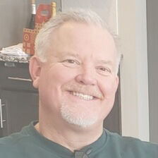 "Obituary for Jonathan ""Swanny"" Swanson"