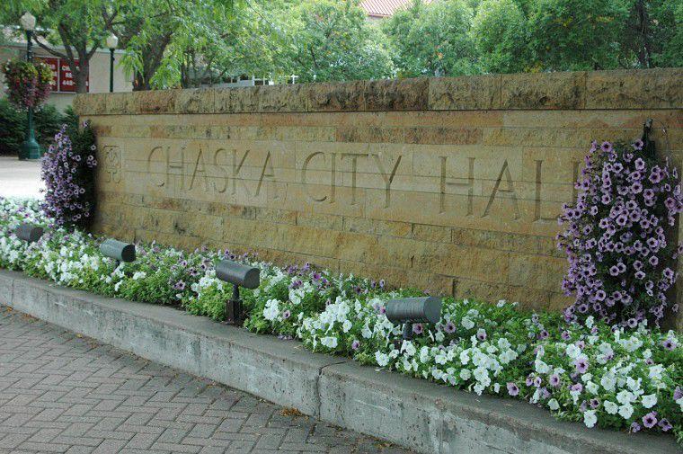 Chaska City Hall