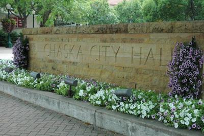 Chaska City Hall