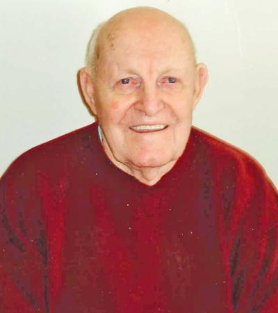 Obituary for Dwayne Nelson