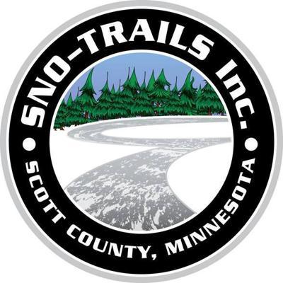 Sno-trails
