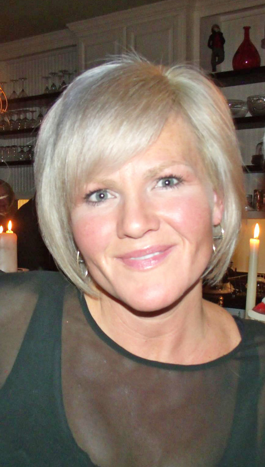 Obituary for Kristine Marie Kilmer