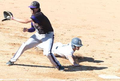Chaska-Chan Baseball - Benson-Pinkerton