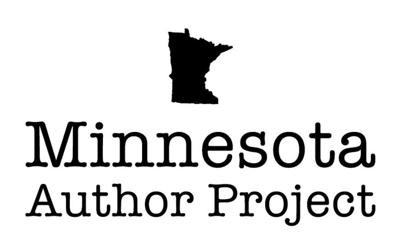 Minnesota Author Project