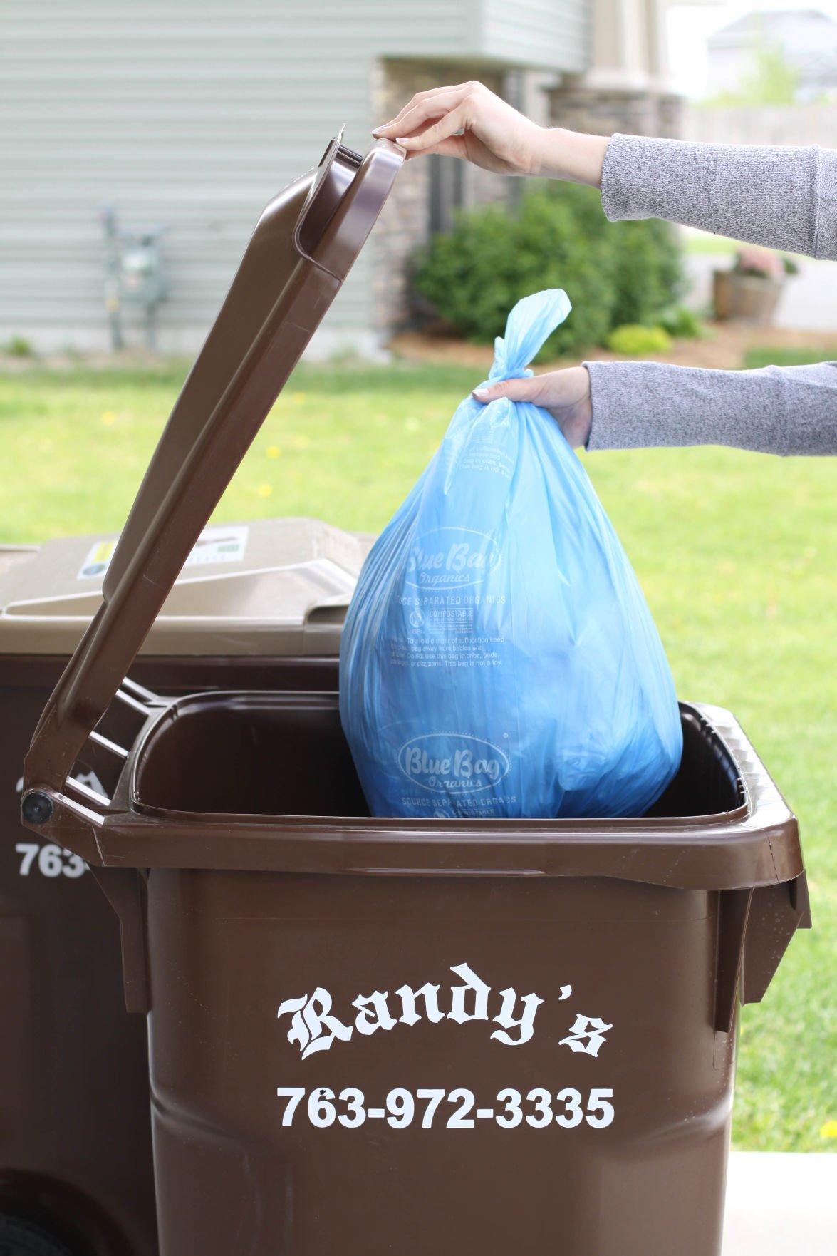Randy's Environmental Services 1