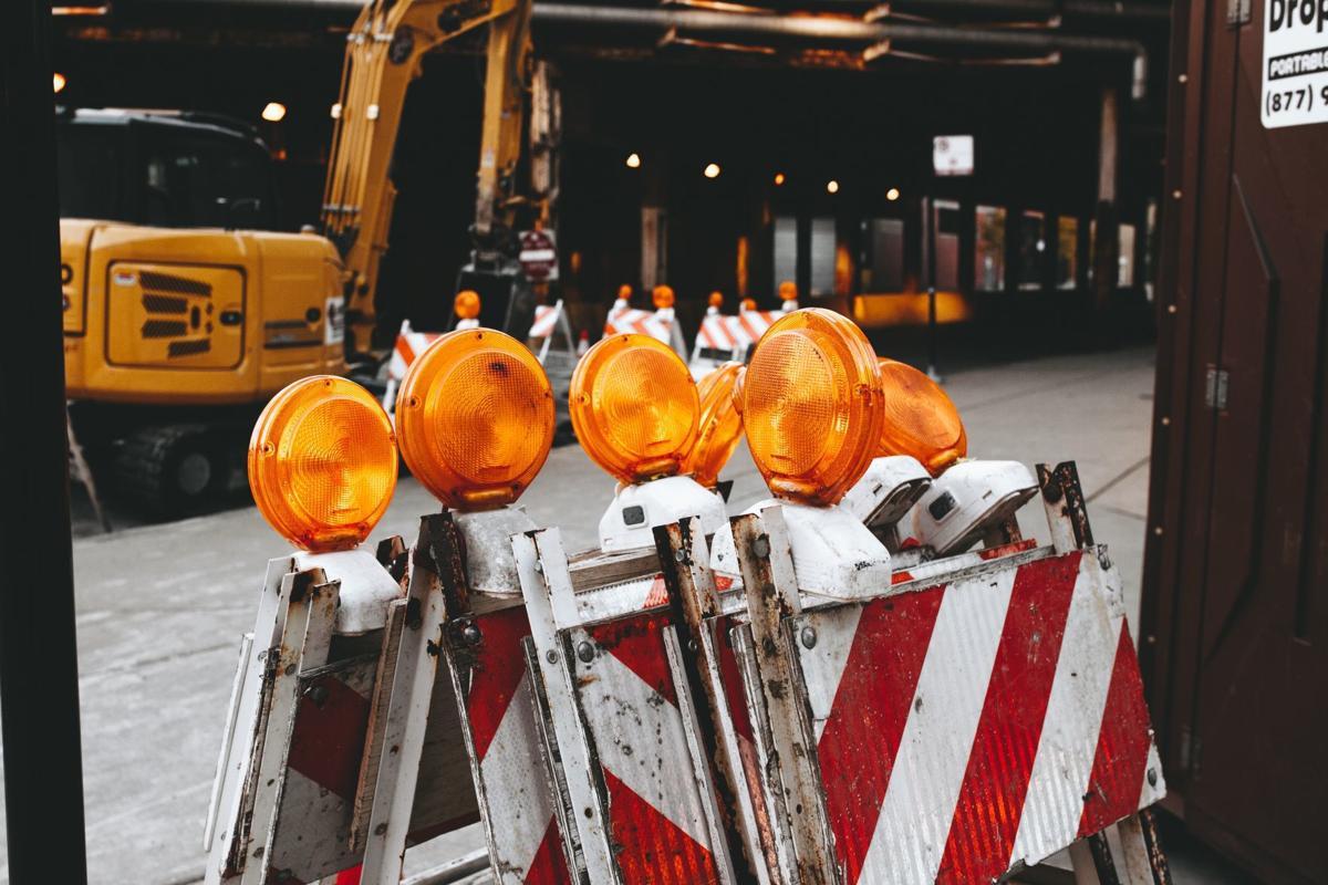 Twin Cities weekend traffic alerts | Chanhassen News | swnewsmedia com