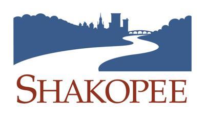 City of Shakopee logo (new)