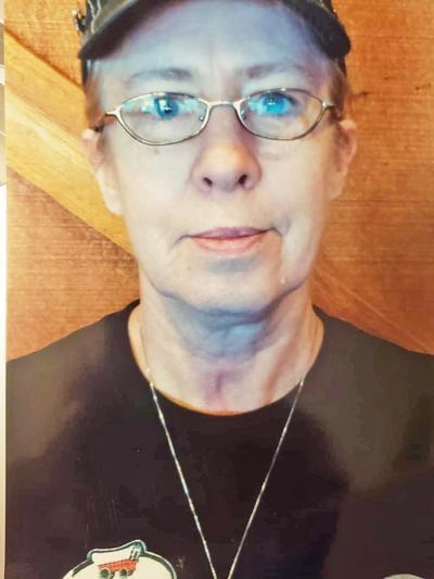 Obituary for Theresa Kittelson