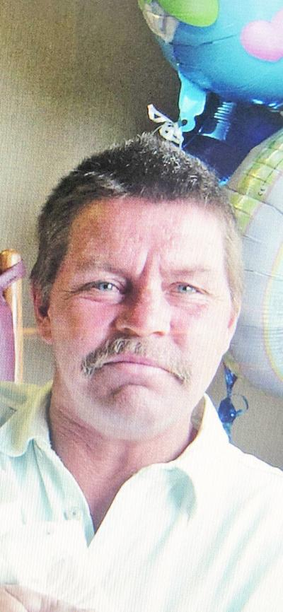 Obituary for Terry Hylland