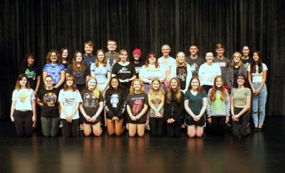 River Valley Theatre Company