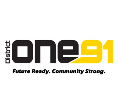 One91