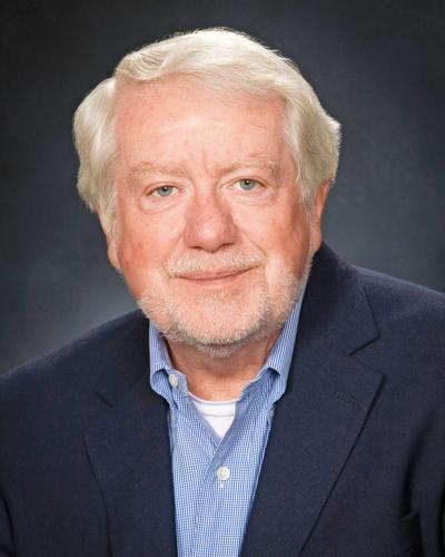 "Obituary for John T. Power  ""Fr. Tim"""