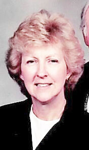 Obituary for Meridee J. Niesche