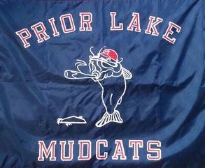Prior Lake Mudcats