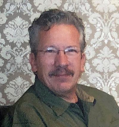 Obituary for Timothy M. Guion