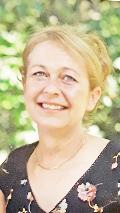 Obituary for Annette M. Walsh