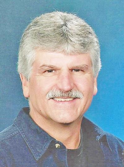 Obituary for Alvin F. Haag